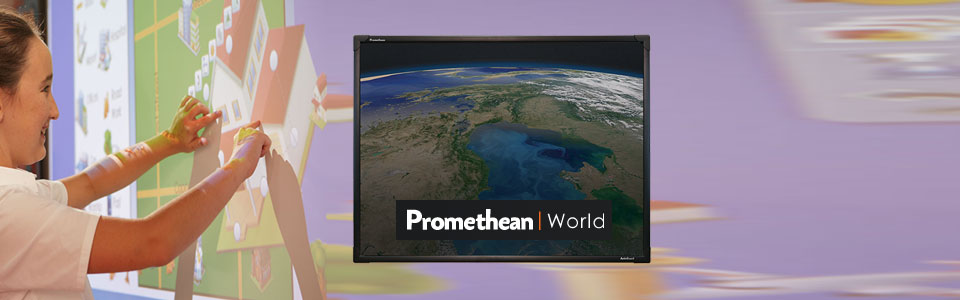 slide-02-promethean-01